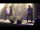 My Dying Bride - The Songless Bird [Live at Hammer of Doom X, 21-11-2015]