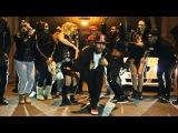 Status Feat. Ironik - Get It (Music Video)