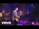 Jeff Buckley - Mojo Pin (from Live in Chicago)