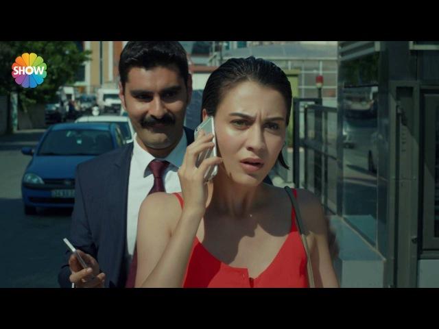 Aşk Laftan Anlamaz 4.Bölüm   Kerem, İpekin peşini bırakmıyor!