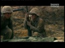 Discovery Битва за Иводзиму Ад на земле The fight for Iwo Jima 2003