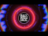 Lil Wayne - Mirror feat. Bruno Mars (JAEGER Remix) ( Bass Boosted )