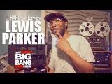 LEWIS PARKER x DJ J HART -
