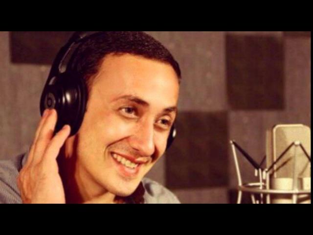 Dato Kenchiashvili - An Raga Unda Giambo დათო კენჭიაშვილი - ან რაღა უნდა გიამ