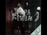 Besieged - Papa Wemba - Maria Valencia