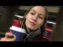 VLOG: один день немецкого студента