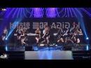 [Dance Mirrored] WJSN/Cosmic Girls (우주소녀)_'Catch Me'