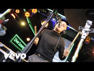 Slaves - Shutdown (Skepta cover in the Live Lounge)
