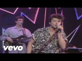 Paul Young - Come Back and Stay (Top Of The Pops 08091983)
