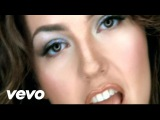 Thalia - Regresa A Mi