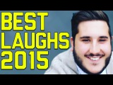 Best Laughing Cameraman Compilation 2015