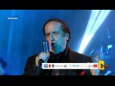 Jazeeret Al Kanz - Aziz Maraka Feat. Sammy Clark سامي كلارك - جزيرة الكنز BAB 3