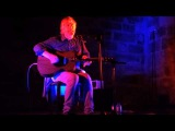 Lee Ranaldo Solo Acoustic @ Sal