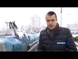 В Барнауле простились с Валерием Метелицей