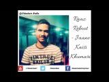 Jaane Kaisi Khumari Cover Song | Raaz Reboot | Armaan Malik | Emraan Hashmi, Kriti Kharbanda, Gaurav