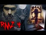 Jaane Kaisi Khumari | Raaz Reboot | Emraan Hashmi, Kriti Kharbanda, Gaurav Arora