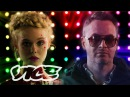 Sex, Violence, & The Neon Demon: VICE Talks Film with Nicolas Winding Refn