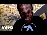 Aphex Twin - CIRKLON3