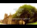 Meditation from Thaïs Massenet Organ solo by Jonathan Scott at Rochdale Parish Church