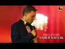 طارق الشيخ صاحب نفسك فيديو كليب