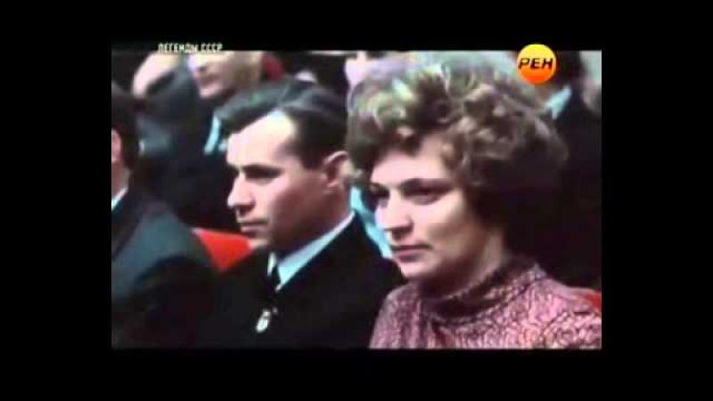С.О. № 27 Життя і побут радянських громадян в період застою