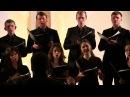 Youth Chamber Choir 'Sophia'-M.Durufle-'Requiem'-'In Paradisum'(18.02.2016)