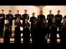 Youth Chamber Choir 'Sophia'-M.Durufle-'Requiem'-'Agnus Dei'(18.02.2016)