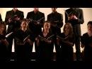 Youth Chamber Choir 'Sophia'-M.Durufle-'Requiem'-'Sanctus'(18.02.2016)