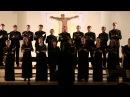 Youth Chamber Choir  'Sophia'-M.Durufle-'Requiem'-'Kyrie'(18.02.2016)