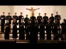 Youth Chamber Choir 'Sophia'-M.Durufle-'Requiem'-(18.02.2016)
