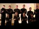 Youth Chamber Choir 'Sophia'-M.Durufle-'Requiem'-'Lux aeterna'(18.02.2016)