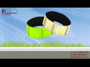 мульт презентация про световозвращатели 1