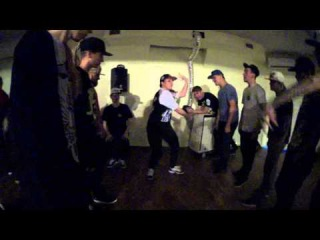 Qween Slam | MAINSTREAM SESSION