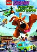 Лего Скуби-ду: Призрачный Голливуд / Lego Scooby-Doo!: Haunted Hollywood 2016