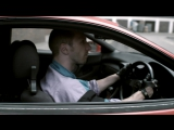 Отбросы / Misfits - Сезон 2, Серия 4
