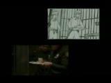 Молчание ягнят/The Silence of the Lambs (1990) Сравнение эскизов с готовым материалом