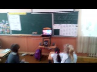 Перегляд Мультфільмів 1-А клас (Гімназія Престиж)