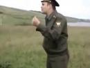 Прапорщик и солдат ( Ржач) смотреть всем