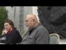 Традиционный ислам или как вешают ярлык Вахабита на кавказе