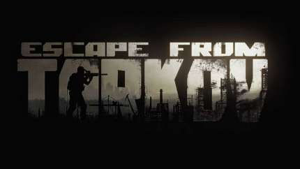 Escape from Tarkov альфа тест уже в феврале.