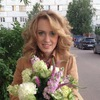 Svetlana Kiryushina
