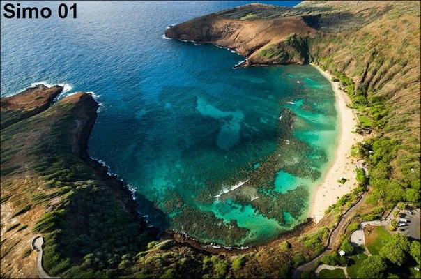 صور جزر هاواي Hawaii بامريكا الجنوبية 1hYd7sqNNvY.jpg