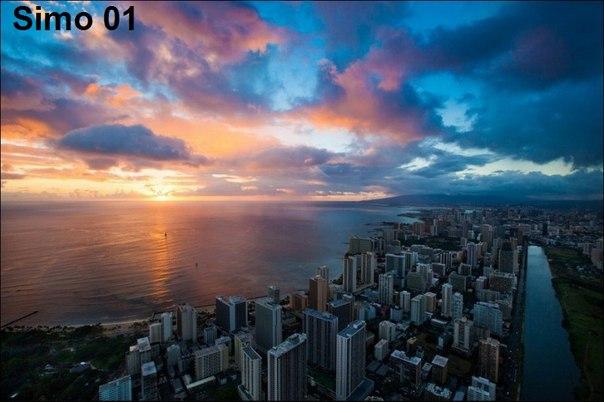 صور جزر هاواي Hawaii بامريكا الجنوبية HBKFrZz8aAo.jpg