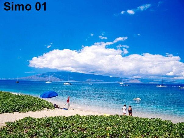 صور جزر هاواي Hawaii بامريكا الجنوبية ZDKONQPBqpU.jpg