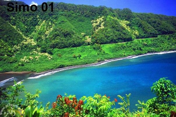 صور جزر هاواي Hawaii بامريكا الجنوبية 2GrdTpvF1Gw.jpg