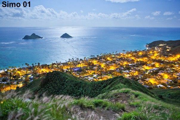 صور جزر هاواي Hawaii بامريكا الجنوبية lgaDuc-E5WI.jpg