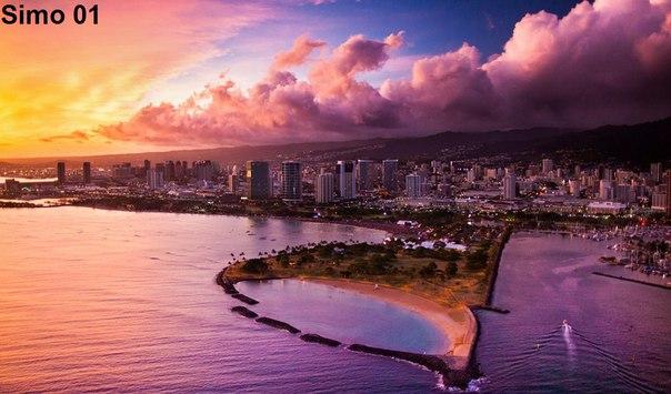 صور جزر هاواي Hawaii بامريكا الجنوبية IfS1INz0AlI.jpg