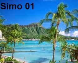 صور جزر هاواي Hawaii بامريكا الجنوبية FU0DsNP4zm8.jpg