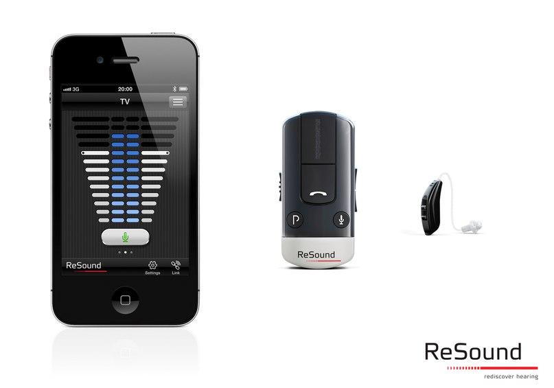 ✔ Bluetooth гарнитура Phone Clip+