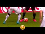 Cristiano Ronaldo 2015/16| Vine
